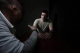 interrogation-simulation